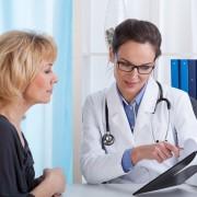 3 questions à poser avantun rendez-vous avec le médecin