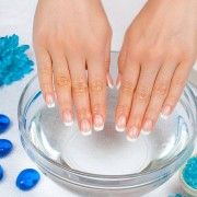 Comprendre les maladies des ongles