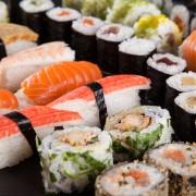 Petit guide pour manger santé au restaurant