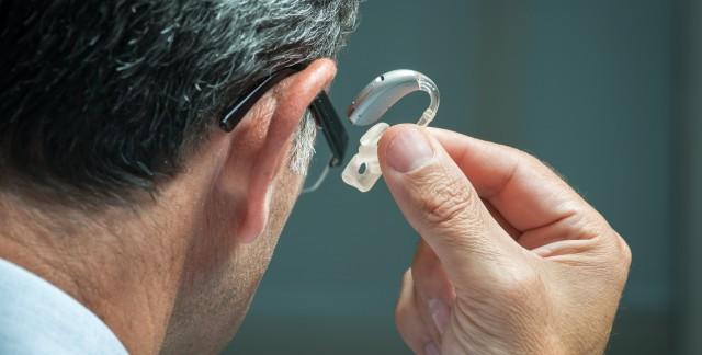 Les procédures et les médicaments pour aider à traiter les pertes d'audition