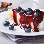 2 délicieuses recettes de desserts à lamijoteuse
