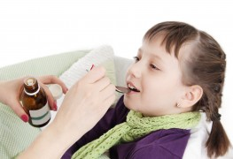 Les symptômes à nejamais ignorer: la fièvre