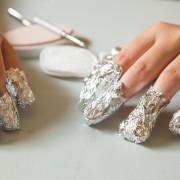 4 conseils pour retirer en toute sécurité votre vernis à ongles gel