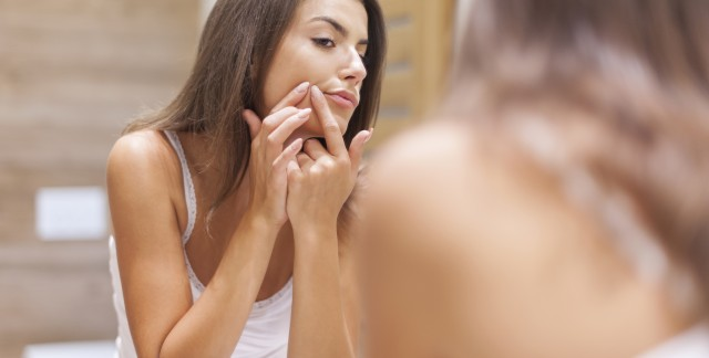 8 traitementséprouvés pour prévenir et soignerl'acné