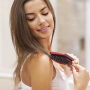 Cheveux secs : 3 préparations réparatrices simples