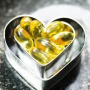 L'huile de poisson: un puissant anti-inflammatoire