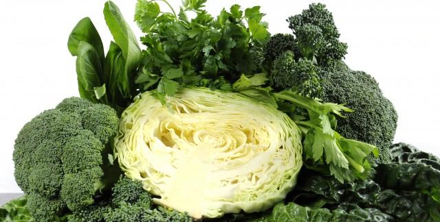 Cancer du côlon: 2 suppléments nutritionnels à prendre
