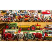 6 astuces pratiques et efficaces pour nettoyer des jouets