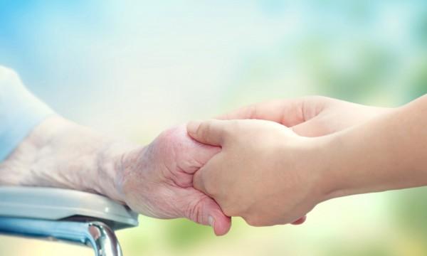 3 possibilités de bénévolat pour tous les âges et intérêts