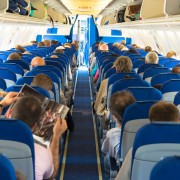 3 séjours que vous devriez réserver avec une agence de voyages