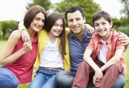 Apprenez à faire un accord de garde centré sur l'enfant