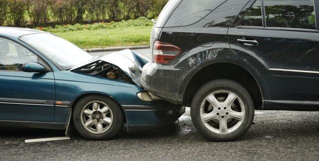 Mon assurance auto est-elle valide à l'étranger?