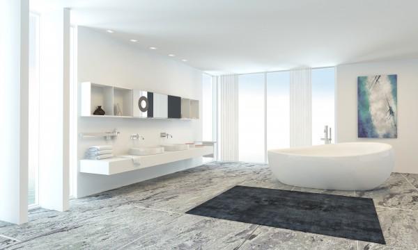 guide pratique pour nettoyer du marbre trucs pratiques. Black Bedroom Furniture Sets. Home Design Ideas