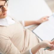 L'utilisation de la thérapie cognitivo-comportementale dans la gestion dela douleur