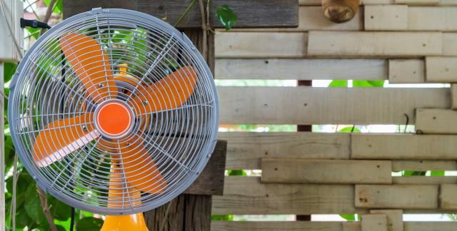 Comment refroidir votre maison sans utiliser un climatiseur