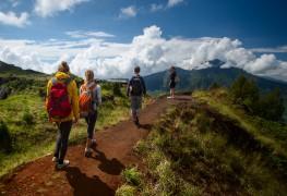 Pourquoi opter pour un voyage de randonnée et comment s'y préparer?