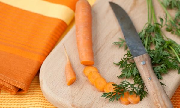 Comment cuisiner des nouilles aigres douces trucs pratiques - Comment cuisiner des nouilles chinoises ...