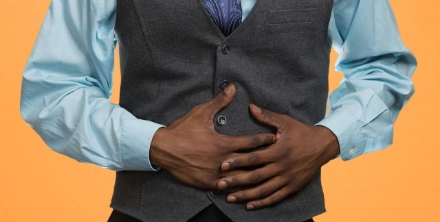 Comment prévenir et guérir les ulcères