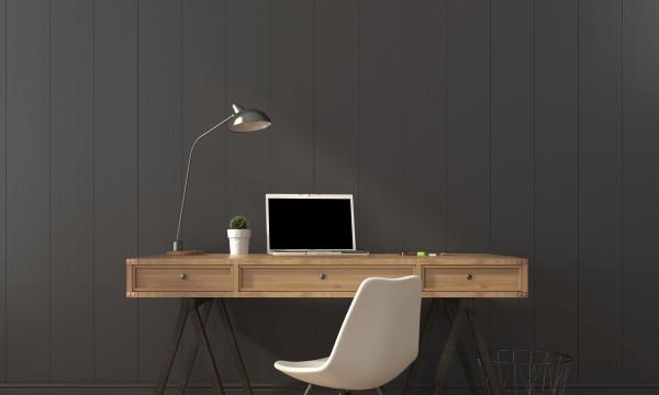3 crit res pour choisir une bonne chaise de bureau trucs pratiques. Black Bedroom Furniture Sets. Home Design Ideas