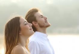 9 façons que l'exercice peut vous donner un coup de pouce mental