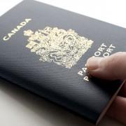 4 étapes pour sécuriser votre assurance santé de voyage