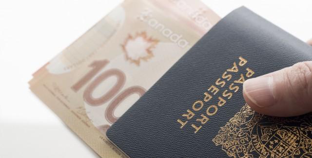 5 façons de protéger votre argent en voyage