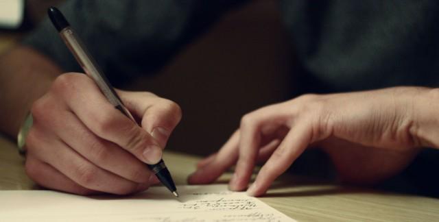 Guide complet pour vous aider à bien préparer votre testament