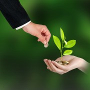 Comprendre les investissements socialement responsables