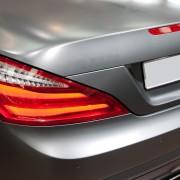 Remplacer ses feux arrière soi-même et autres conseils d'entretien auto