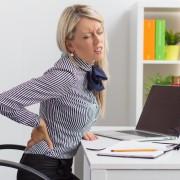 Conseils pour prévenir l'arthrite