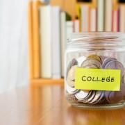 7 conseils pour élever des enfants financièrementintelligents