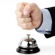 Litiges avec un hôtel: Connaissez-vous vos droits?