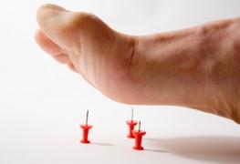 Guide rapide de la neuropathie diabétique