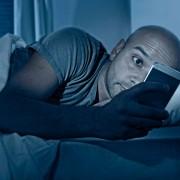 Les meilleures applications pour une bonne nuit de sommeil