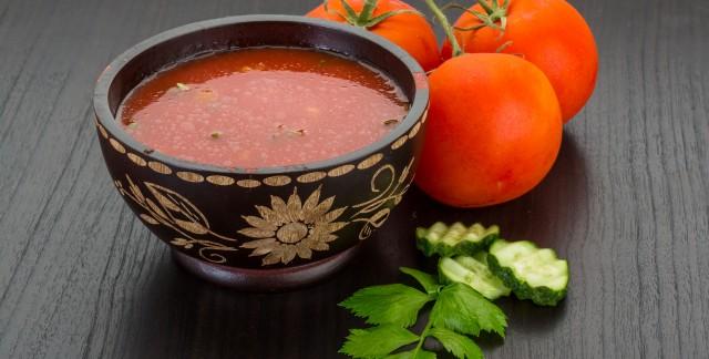 6 conseils pour cuisiner de délicieux légumes