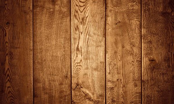 devriez vous r nover votre plancher de bois franc trucs pratiques. Black Bedroom Furniture Sets. Home Design Ideas