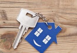 5 personnes à rencontrer avant d'acheter une maison
