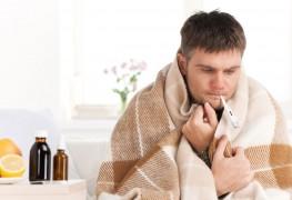 Rhume et grippe: 7 signes que vous devriez consulter un médecin
