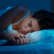Comment améliorer vos chances de passer une bonne nuit de sommeil