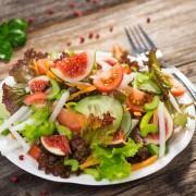 9 façons de réduire le mauvais cholestérol