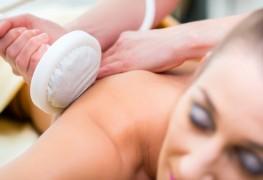 Quels sont les différents types d'appareils de massage?
