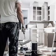 5 conseils pour rénover votre cuisine à petit prix
