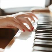 Activités destinées auxadolescents passionnés de musique