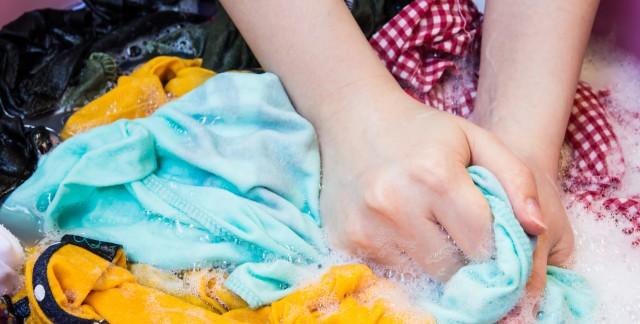 Techniques de lavage pour des vêtements qui durent
