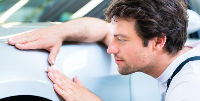5 problèmes mineurs d'une voiture à régler soi-même