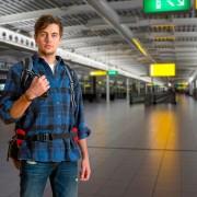 4 trucs pour des vacances étudiantes à faible coût