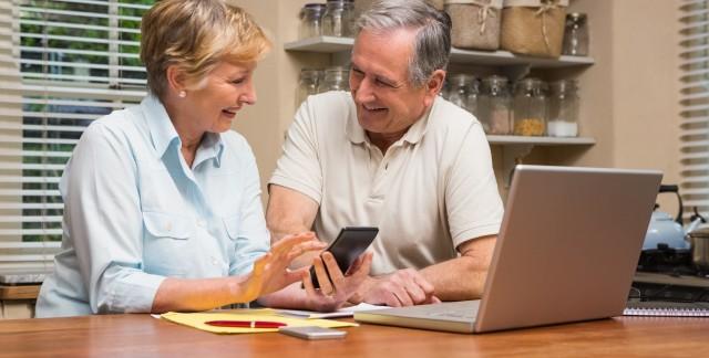 Frais bancaires: 3 façons efficaces pour les alléger