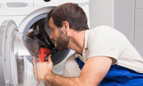 Cách cài đặt máy giặt giúp tiết kiệm điện năng