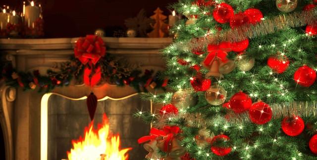 Les solutions de sapinsde Noël pourépargner de l'argent