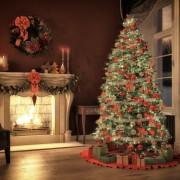 4 nouvelles idées pour décorer le sommet de votre sapin de Noël